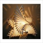 flamemgxpendantlamp