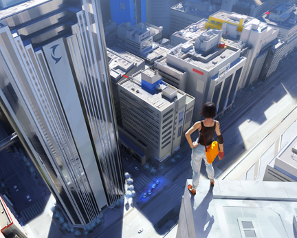 mirrorsedge_gamespot