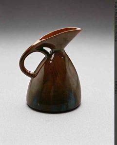 Vase or Jug