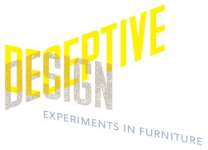 Deceptive Design_Logo