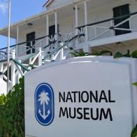 Grand Cayman National Museum