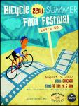 http://adsoftheworld.com/contest/veer/bicycle_summer_film_festival