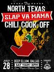 http://adsoftheworld.com/contest/veer/the_north_texas_slap_ya_mama_chili_cookoff