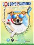 http://adsoftheworld.com/contest/veer/dog_days_of_summer