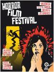 http://adsoftheworld.com/contest/veer/horror_film_festival