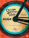 http://adsoftheworld.com/contest/veer/nyc_summer_ride_festival