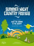 http://adsoftheworld.com/contest/veer/summer_nite_country_festival