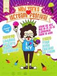 http://adsoftheworld.com/contest/veer/new_yorks_iscream_festival