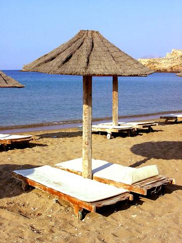 beachsource2
