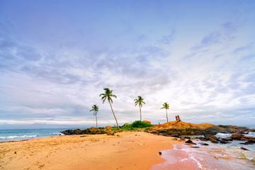 beachsource4