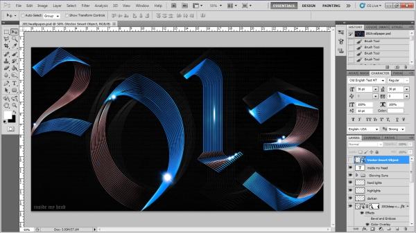 2013wallpaper_screenshot