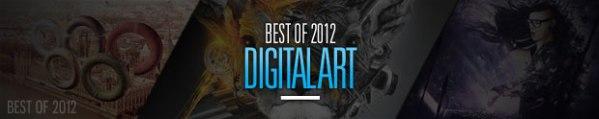 bestof2012_fundigital