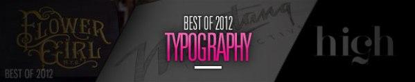 bestof2012_funtypography