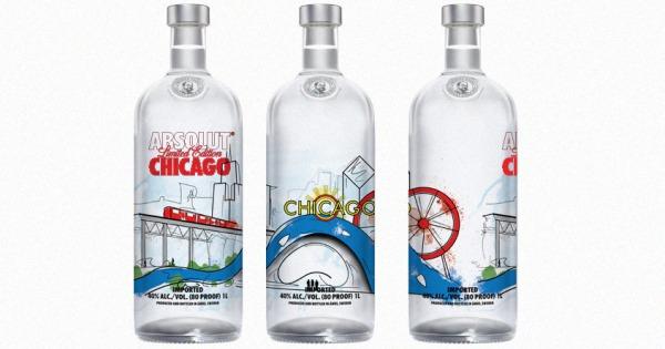 absolut_chicago_bottles_spinder