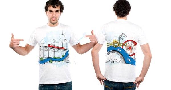 absolut_chicago_shirt_spinder