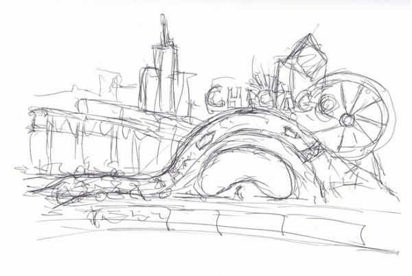 absolut_chicago_sketch 001
