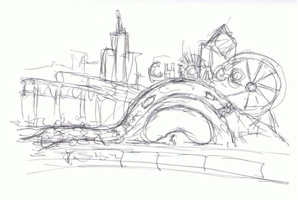 absolut_chicago_sketch 001