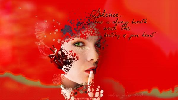 silence_wallpaper_1920x1080