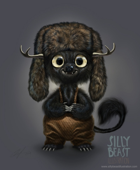 sillybeast5