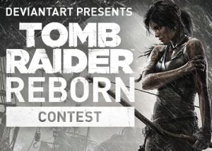 tr_contest