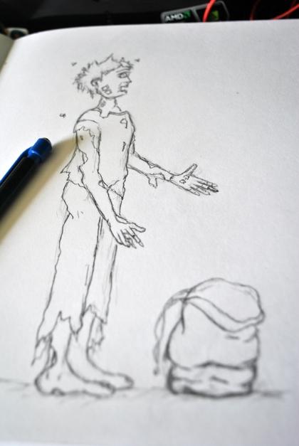 oddcouple_sketch