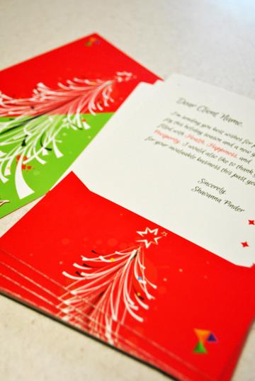 christmascard2013_2