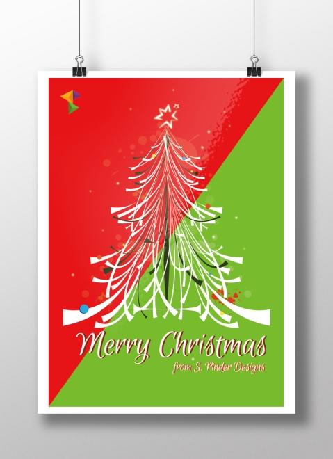 poster_mockup_christmas13