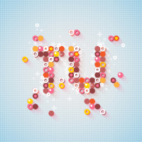 beadstutorial